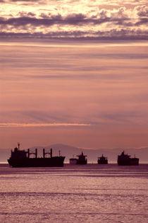 743-tankers-at-bay-130348-001-v-5-v-7