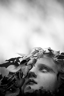 slumbering angel von Sandro Loos