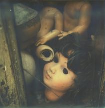 lives 02 by Matteo Varsi