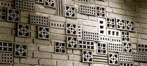 bricks by Nara Thada