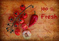 100-fresh
