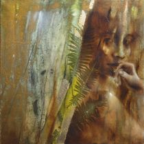 Lisa by Annette Schmucker