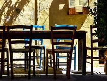 A tavola by brava64