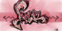 Devils Graff by tintenrebell