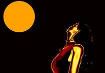 Die Kraft des Mondes 2 by Klaus Engels