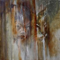 Cats by Annette Schmucker