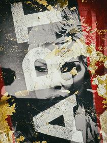 """""""ART"""" von Gabi Hampe"""