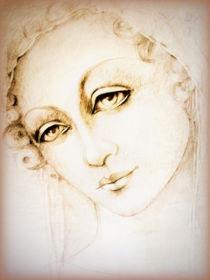 hortense von hedy beith