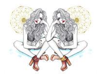 Cl-shoes-c05