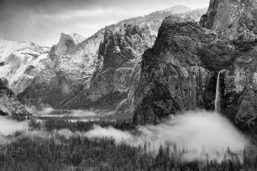 Yosemite-valley2014-feb-40