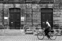 von Tür zu Tür von ndsh