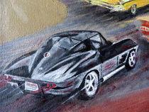 Corvette-1965