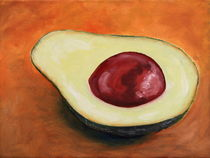 Avocado by Andrea Meyer