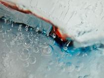 Ice-3125967