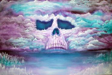 Spirit-of-dawn-by-laura-barbosa