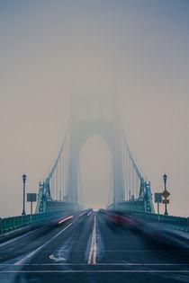 St-johns-fog