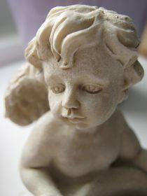 an angel for you - ein Engel für Dich von Kathy Lemburg