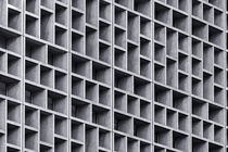 Grid von Cameron Booth