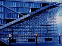 HamburgDigitals - Dockland - © adMeyer von Christian Meyer-Pedersen