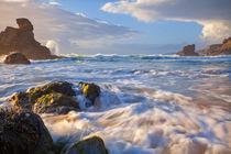 Cornwall-2014-11
