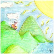 AA_Petitgrain von Tina Boehm
