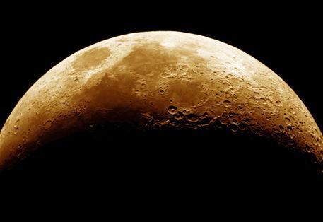 Moon-1091