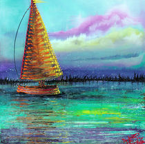 Sailboat-cruise-by-laura-barbosa