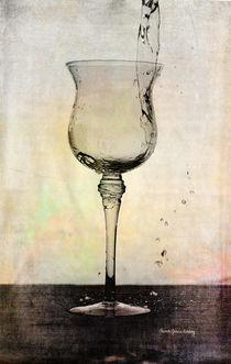 Aqua by Randi Grace Nilsberg