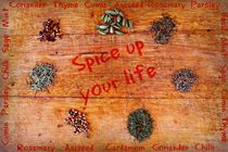 Spice-up-your-life
