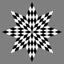 Chess-octastar