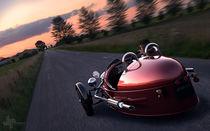 Morgan3wheeler-fast-driving-4500px-300dpi