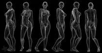 X-ray-female-black-6500px-300dpi