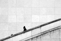 Zwei Köpfe kürzer von Bastian  Kienitz