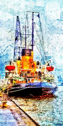 icebreaker von ursfoto