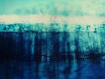 Ocean by Jessica Valner