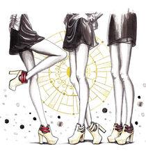 Cl-shoes-03-c3