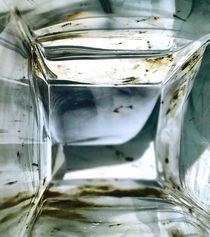 Ice by Jessica Valner