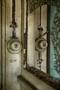 Derelict Switches von Russ Dixon