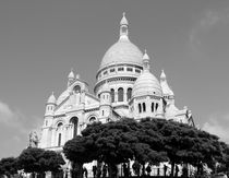Dp-paris-sacrecoeur