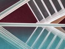 treppenpfeil von k-h.foerster _______                            port fO= lio