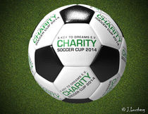 Charity Soccer Cup 2014 by lousis-multimedia-world