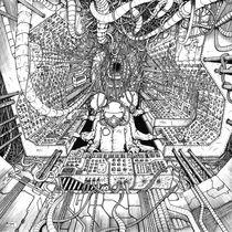 Synthromo von haedre