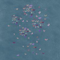 Schmetterlinge1kissen