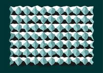 optical illusion von eth