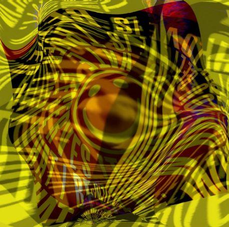 Img00102-20101211-1840d-kopie-love-no-war