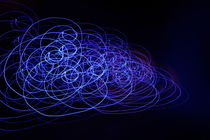 Lights von netty79