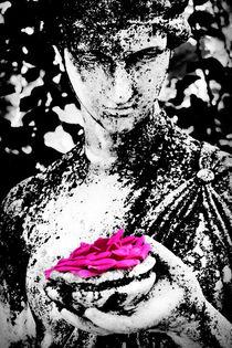 Eternal Beauty von Sascha Richartz