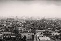 Paris 22 von Tom Uhlenberg