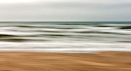 Beach-lokken