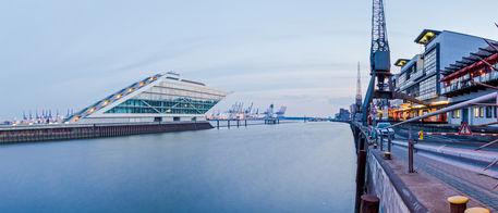 Hamburg-hafen-panorama04